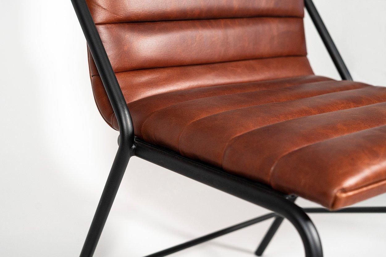 Adena-Chair-7