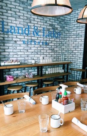 Land_Lake-4-1