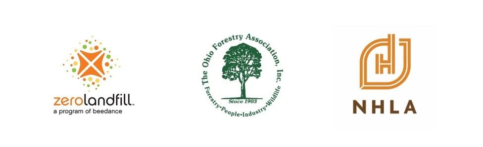 logos horizontal 1