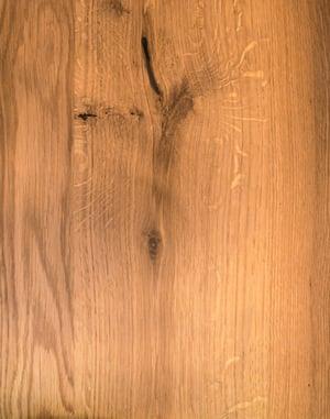 white oak detail-1