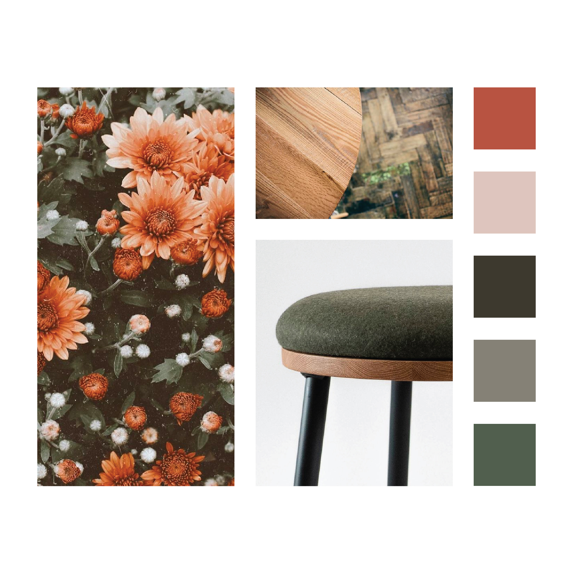UpholsteryUpdate_ColorStory-1-10