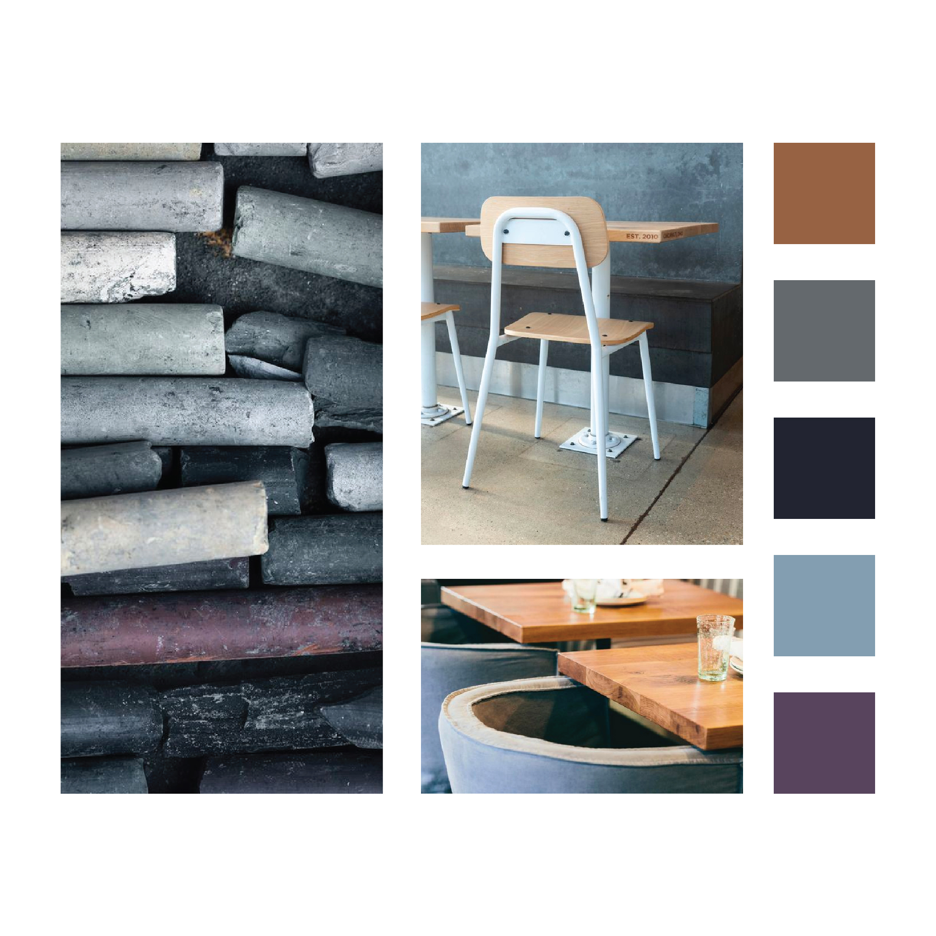 UpholsteryUpdate_ColorStory-1-11