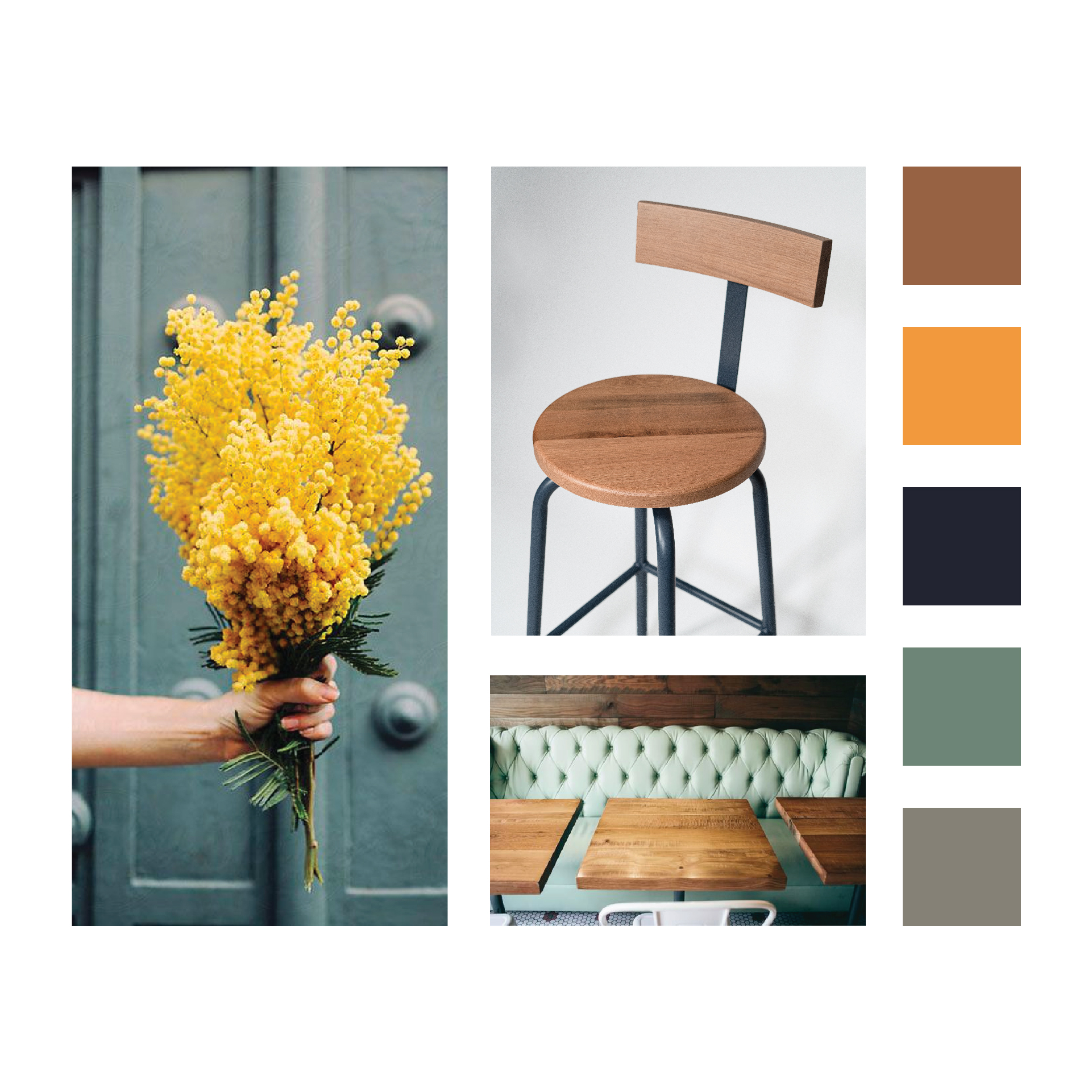 UpholsteryUpdate_ColorStory-1-13