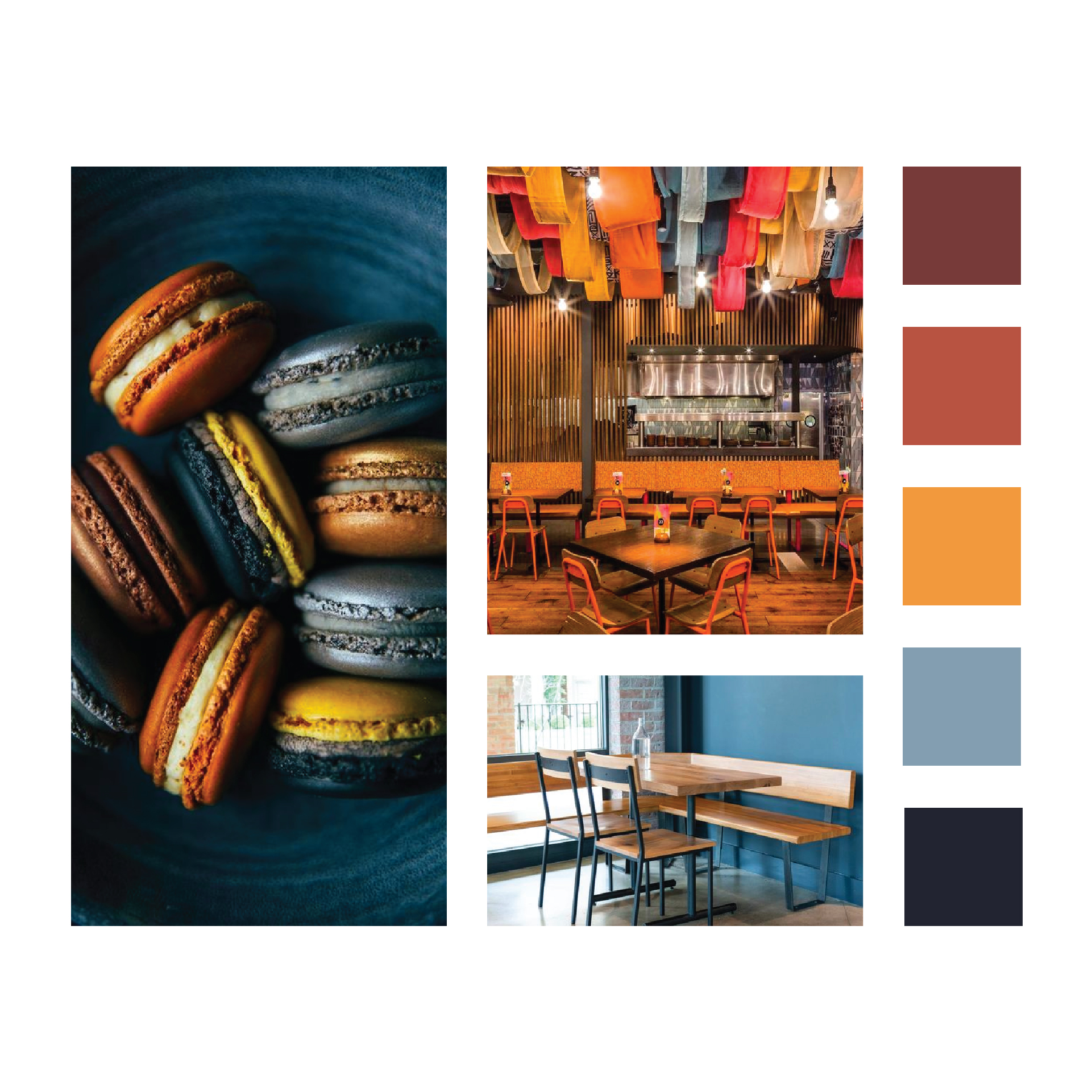 UpholsteryUpdate_ColorStory-1-14